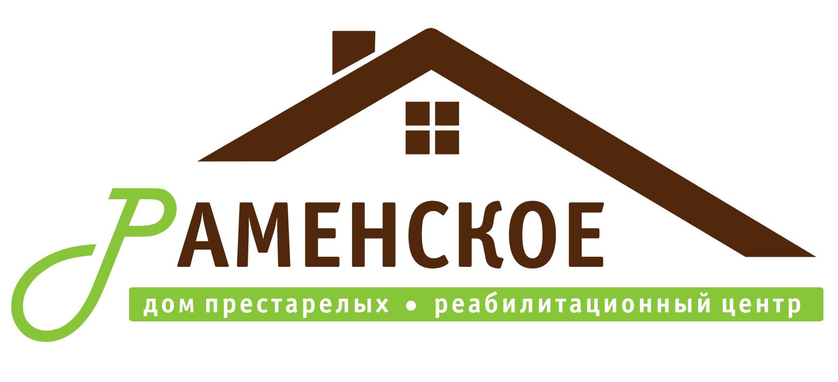 """Реабилитационный центр для престарелых """"Раменское"""""""